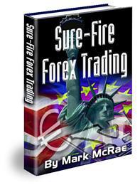 Surefire Forex Trading