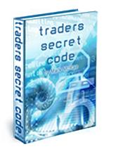 Traders Secret Code